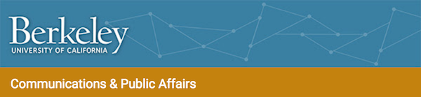 Communications & Public Affairs