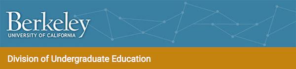 Division of Undergraduate Education