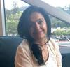Indu Tandon